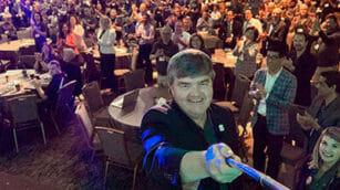 The ScienceLogic Community Unites: Symposium 2019 Wrap-Up