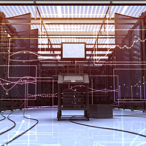 Managing a Modern Data Center – Solving Day 2 Operational Challenge with Cisco ACI