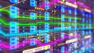 Cisco ACI and ScienceLogic Innovation: Transcending Data Center Boundaries