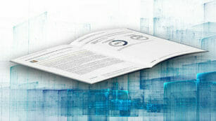 Forrester Report: Monitoring Containerized Microservices? Elevate Your Metrics