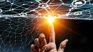 Working Smarter, Not Harder, NetDesign Partners With ScienceLogic