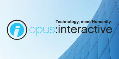 Opus: IoT Sensors, Machine Learning, & Automation Solution for Intelligent Property Management