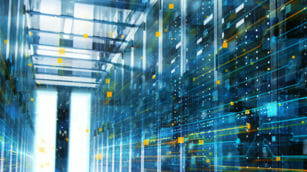 Automating Data Center Incident Response: Collecting Clues at the Scene of the Crime