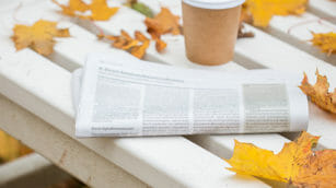 News Roundup, October 18: What's Happening in AIOps, ITOps, and IT Monitoring