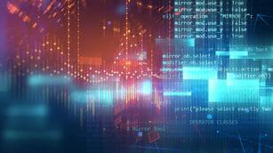 webinar, sap, infrastructure monitoring
