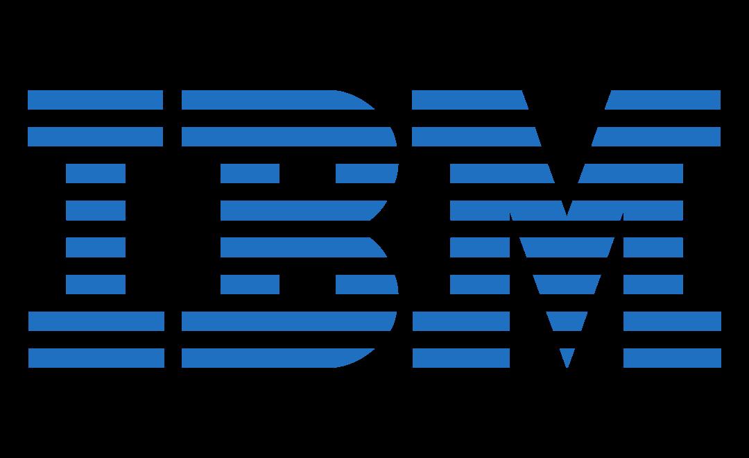 IBM: SVC