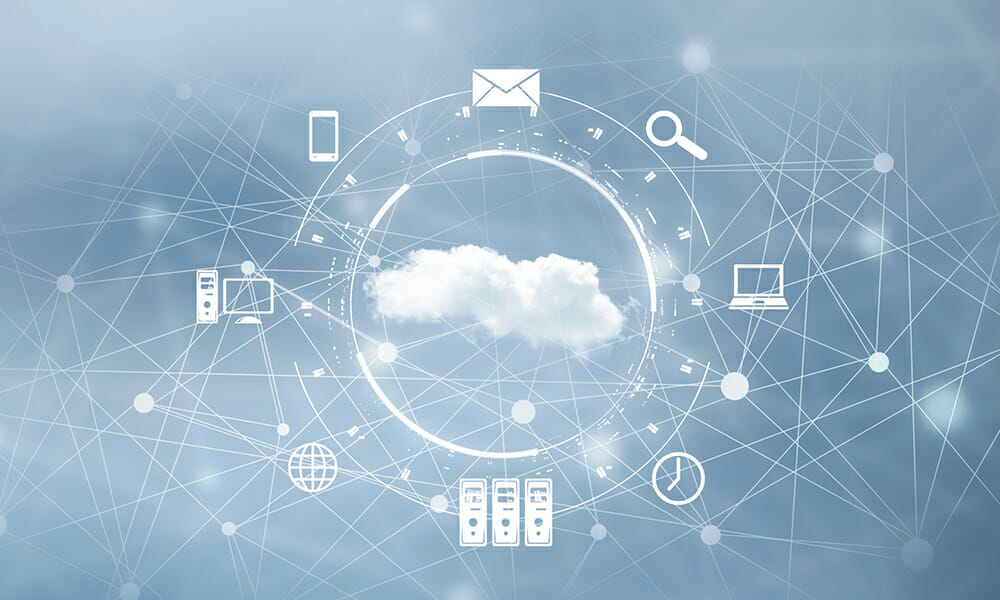cloud, monitoring, it infrastructure monitoring