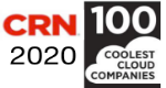 The 20 Coolest Cloud Management And Migration Companies Of The 2020 Cloud 100