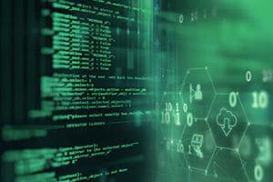 Intelligent Data Summit