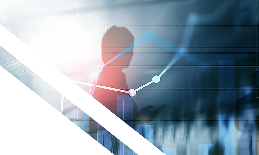 Fuel managed services revenue growth by transforming your managed service business.