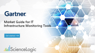 Gain insights on the challenges of monitoring today's complex enterprises