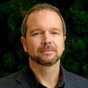 Michael Nappi