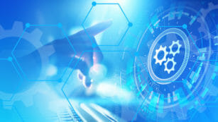 EMA Report: How Automation Is Transforming IT for the Digital Age