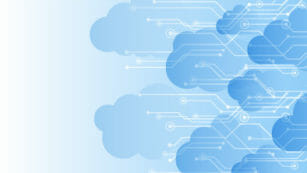 Gartner Report: Rethink Cloud I&O Monitoring Across Tooling and Staffing