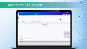 Automate CI Lifecycle Management