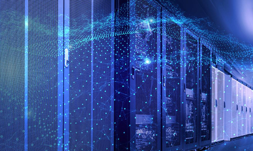 AIOps, Monitoring,Cloud, ITOM/ITOps
