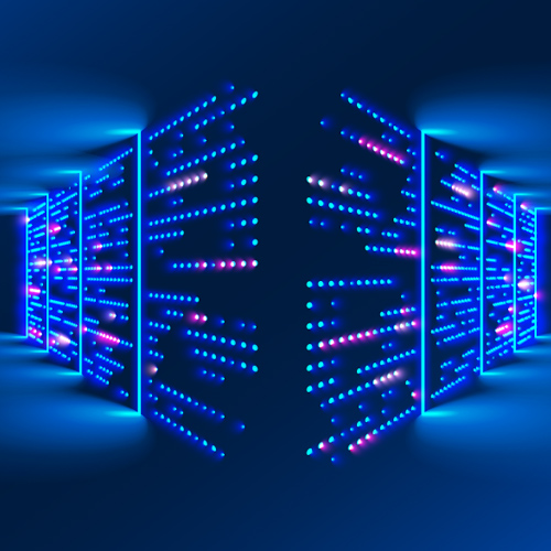 Data Lake Versus Data Warehouse: The Future & the Past of IT Operations