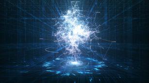 AI, Artificial Intelligence, Machine Learning