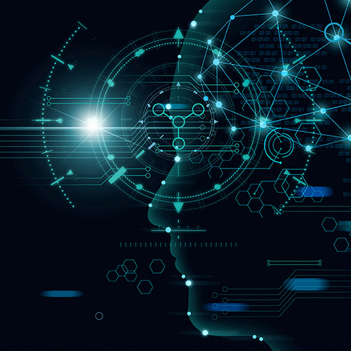AIOps: What is Machine Learning? Is it Artificial Intelligence?