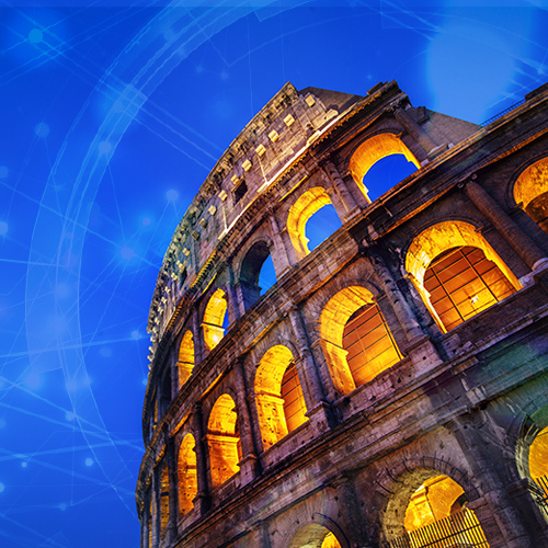 Top 5 Reasons to Upgrade to ScienceLogic 10.1 Colosseum