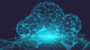 Public, Private, or Hybrid Cloud: The Future of the Enterprise