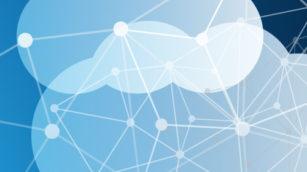 The Hybrid Cloud Conundrum