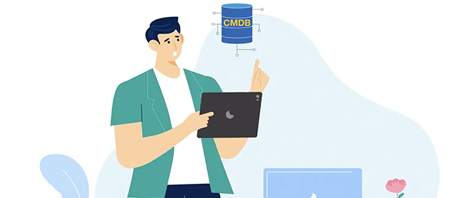 Automating Incidents with an Accurate CMDB