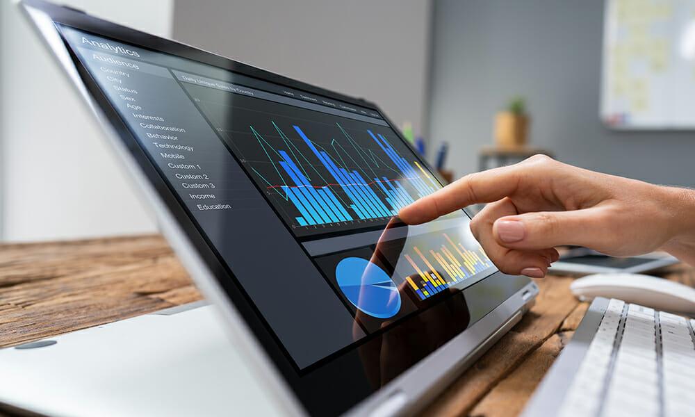 Business Services Webinar
