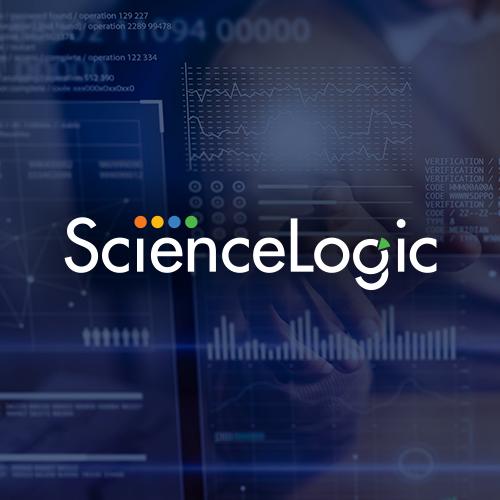 sciencelogic.com