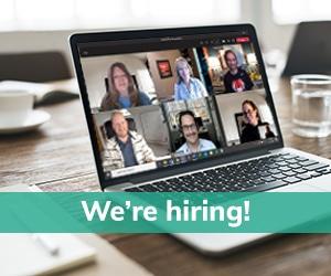 ScienceLogic is hiring
