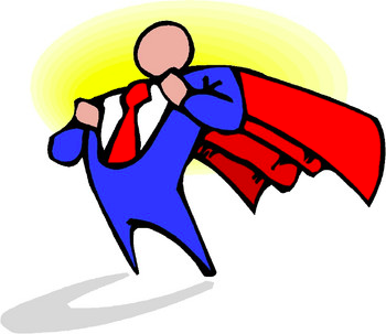 blog-supervar-channellogic