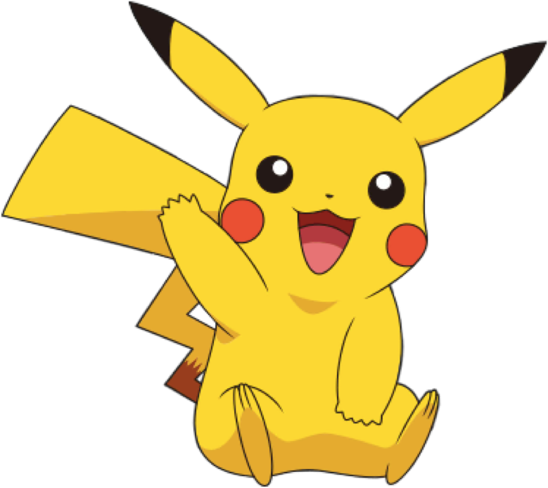 blog-pokemon-go-pikachu