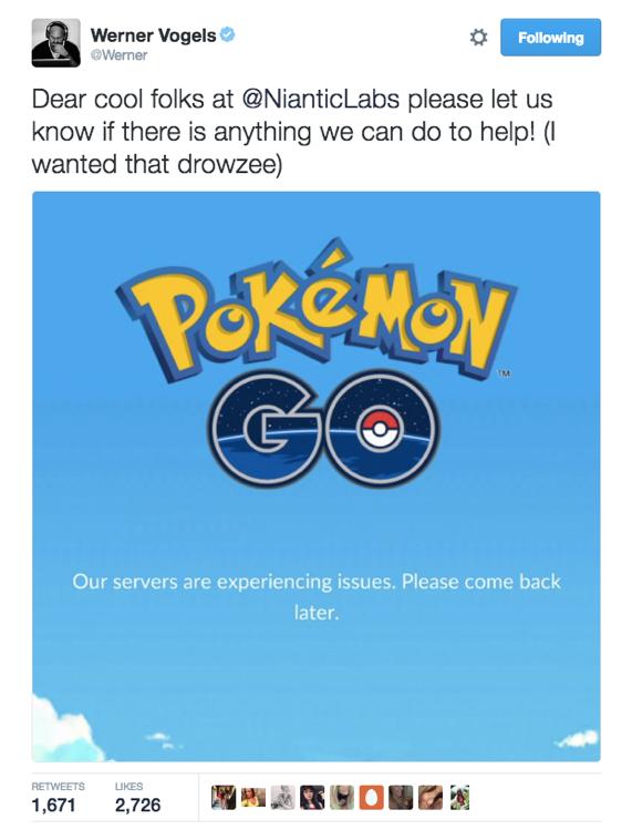 blog-pokemon-go-tweet