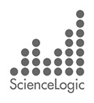 ScienceLogic Badge - Gray