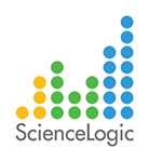 ScienceLogic Badge