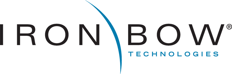 Iron Bow Technologies logo