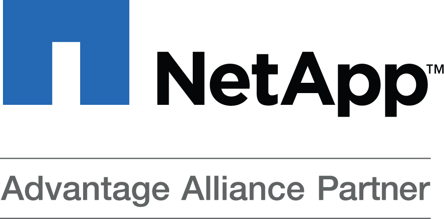 ScienceLogic is a NetApp Advantage Alliance Partner