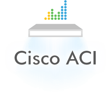 Cisco ACI (Application Centric Infrastructure) Lab Test ...