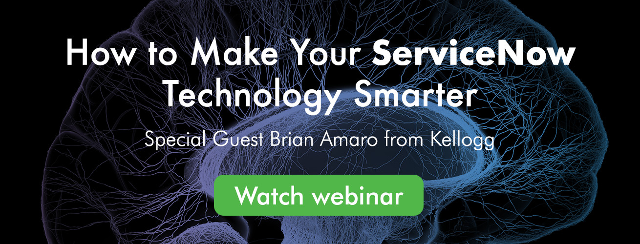Watch the webinar